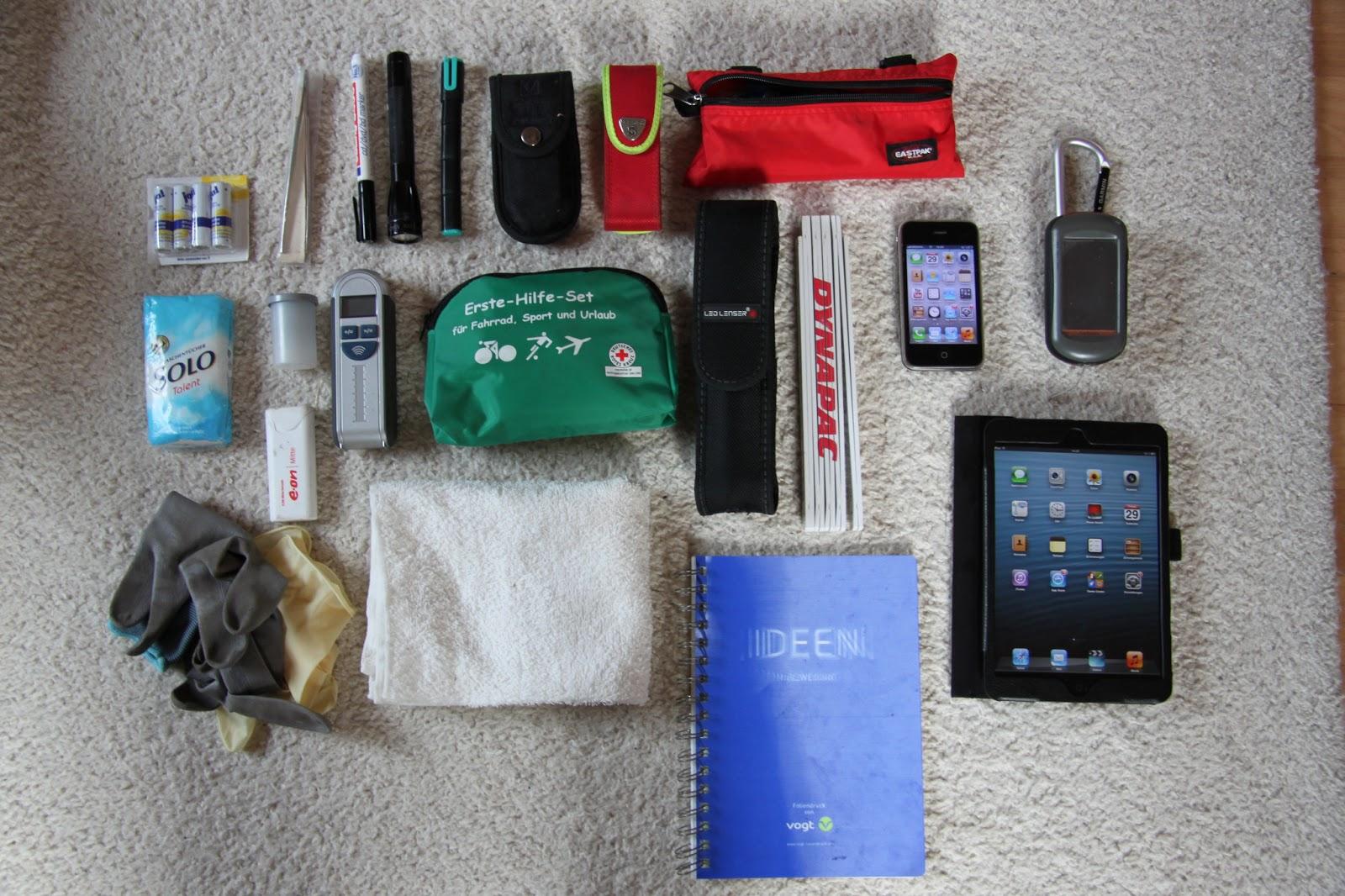 Kletterausrüstung Geocaching : Hidepep geocaching ausrüstung
