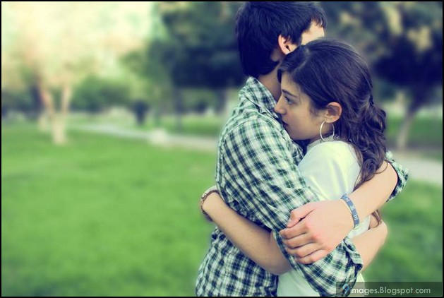 couple, hug, love, cute, felling