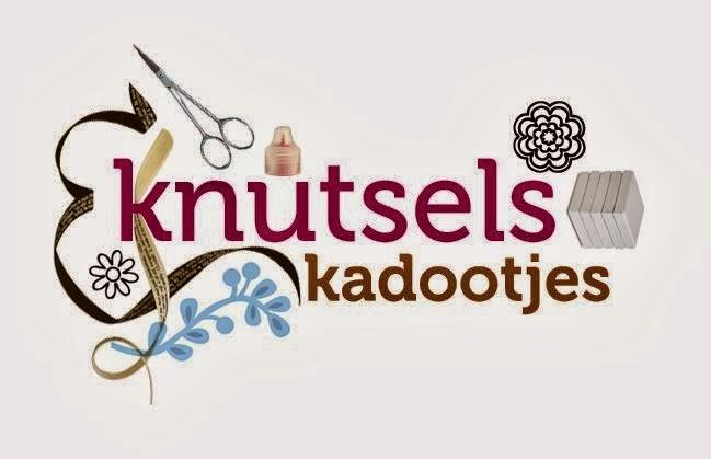 Knutsels