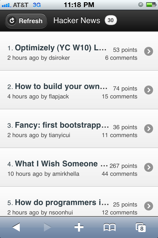 Dynamically appending elements to jquery mobile listview manorisms - Jquery refresh div ...