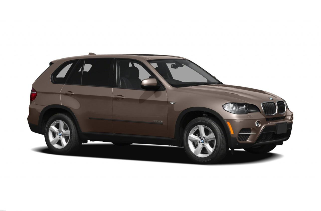 new 2012 bmw x5 cars amazing cars. Black Bedroom Furniture Sets. Home Design Ideas