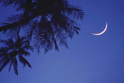 Merebut Kelebihan Bulan Muharram