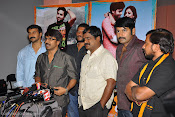 Solo Premier Event photos stills Telugu movie-thumbnail-4