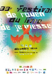 http://www-test2.festival-livre-rouen.fr/