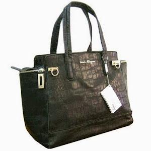 tas wanita branded, tas wanita import murah, tas kw batam, tas mangga dua