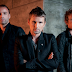 MUSE Release New Track 'Dead Inside' !