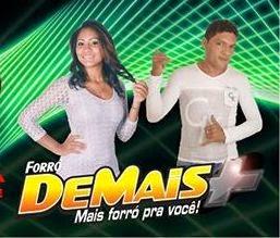 Show De Emoçõs