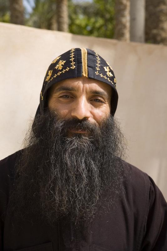 Coptic Orthodox Church in Japan The Coptic Orthodox Church of