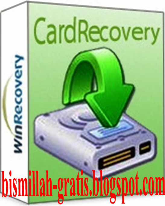 http://bismillah-gratis.blogspot.com/2015/01/BG-card-recovery-610-build-1210-full-version-with-patch.html