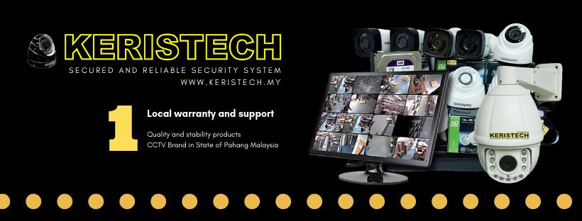 CCTV, ACCESS CONTROL, ICT, FIBER OPTIC