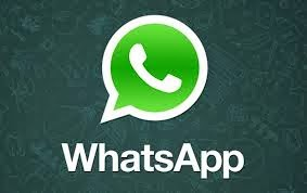 Whatsapp Programa Holocausto
