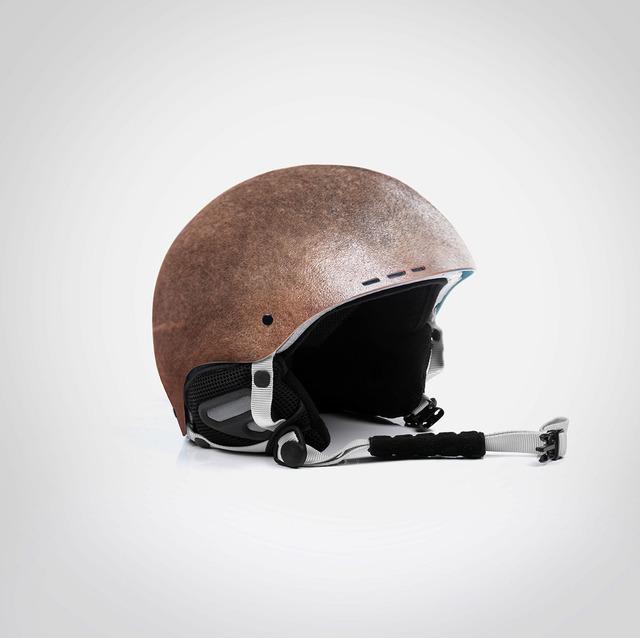 04-Jyo-John-Mulloor-Custom-Bare-Motorcycle-Helmets-www-designstack-co