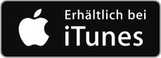 """Podcast """"bewusst bei mir"""" auf iTunes"""