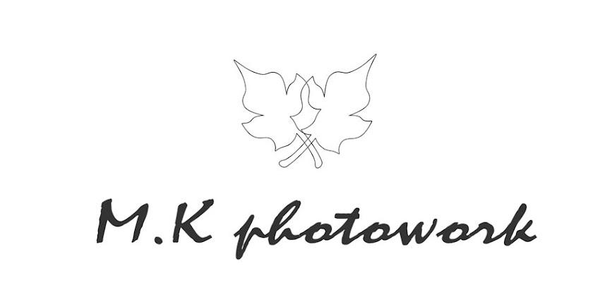 M.K Photowork