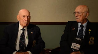http://www.dodlive.mil/index.php/2013/11/doolittle-raiders-final-toast/