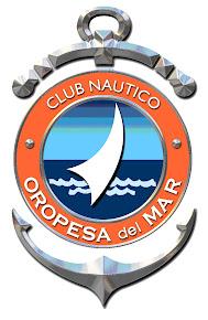 CN Oropesa del Mar