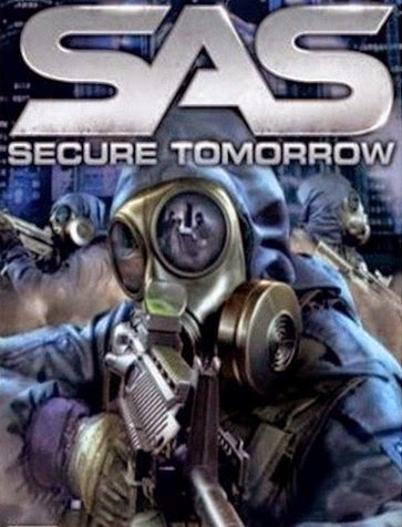 http://www.freesoftwarecrack.com/2015/01/sas-secure-tomorrow-pc-game-full-crack.html