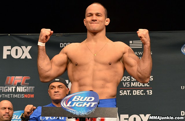 junior-dos-santos-ufc-on-fox-13