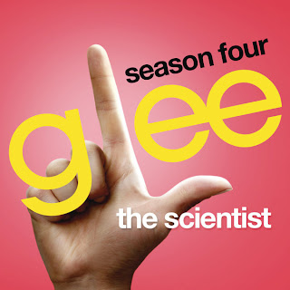 Glee Cast - The Scientist