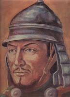 Gazneli Mahmut