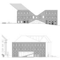 21-Universidad-De-Tartu-Narva-College por kavakava-Architects