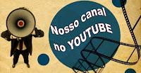FAMÍLIA ABENÇOADA JAREMENKO YouTube Channel