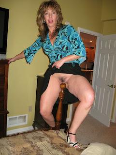 Twerking blondes - rs-2580_Amateur_Masturbation_20-795954.jpg