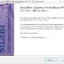 "Update Perbaikan SPM 14.2.0 ""All In One"""
