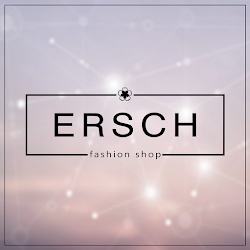 Ersch ♥