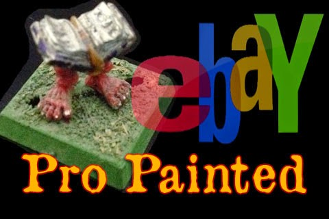 http://www.ebay.com/sch/i.html?_from=R40&_trksid=p2050601.m570.l1313.TR0.TRC0.H0.Xpro+painted&_nkw=pro+painted&_sacat=0