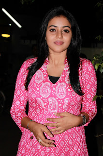 Poorna Latest Stills %40 Viththagan Movie Press Show Event %2812%29.jpg