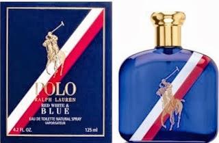 parfum kw super semarang, parfum kw super jogja, parfum kw super di bandung, 0856.4640.4349