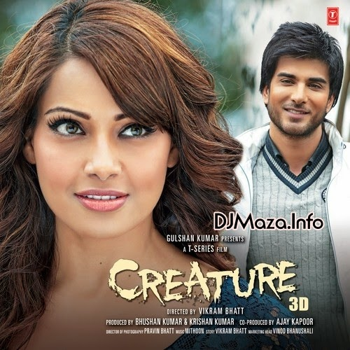 Creature 3D Songs Pk Download Free MP3 [2014] Songs Free Download