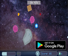 Simulation Game of the Week - Portal Ball