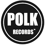 WWW.POLKRECORDS.ORG
