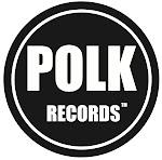 WWW.POLKRECORDS.ORG