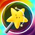 Photowonder - Phần mềm chỉnh sửa ảnh cho điện thoại