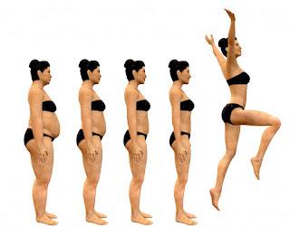 dieta, como emagrecer rápido, emagrecimento, regime, lorenzo busato, supermercado, treinamento para supermercados