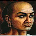 Chanakya -The great Indian, Teacher, Statesman, Politician, Philosopher and a loyal adviso