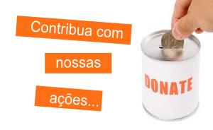 Doações