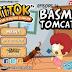 Games Titok Basmi Tomcat