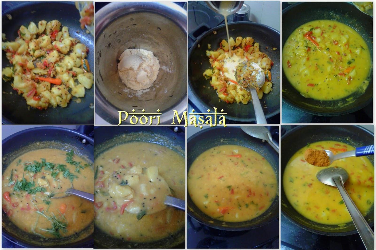 urulaikizhangu-masala-for-poori