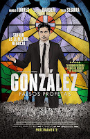 González: Falsos Profetas (2014)