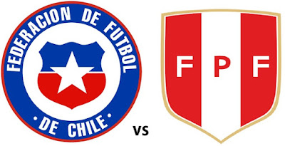 Copa America 2015 Match Preview - Chile vs Peru