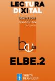 PROXECTO ELBE.2