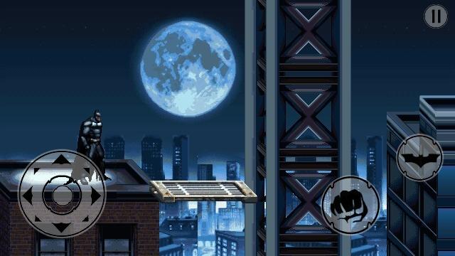 The Dark Knight Rises S60v5 S^3