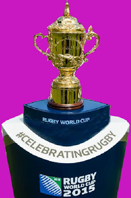 2015 rugby world cup tv coverage