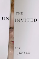 http://discover.halifaxpubliclibraries.ca/?q=title:%22uninvited%22jensen