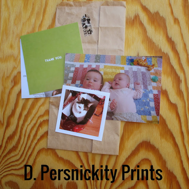 photo printing review persnickety prints