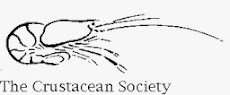 The Crustacean Society